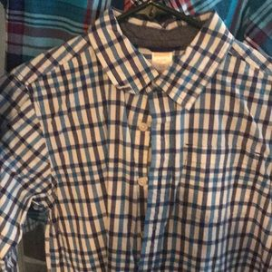 Gymboree Shirts & Tops - Shirts